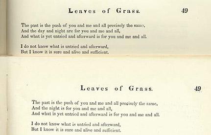 Poem in me - 2 part 2