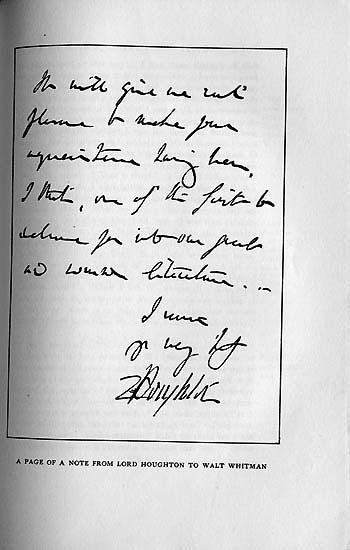 286db404cf117 With Walt Whitman in Camden