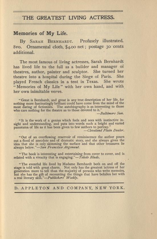With Walt Whitman In Camden Vol 2 1915 The Walt Whitman Archive
