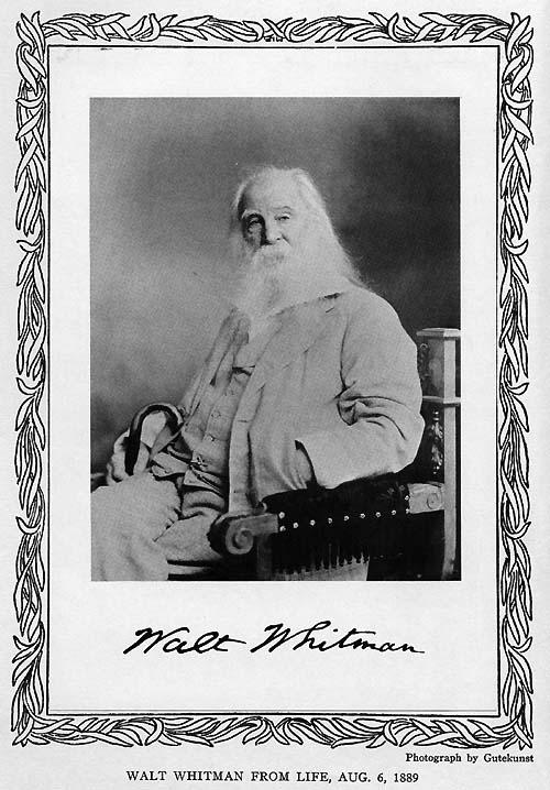 11e2469c1387 With Walt Whitman in Camden