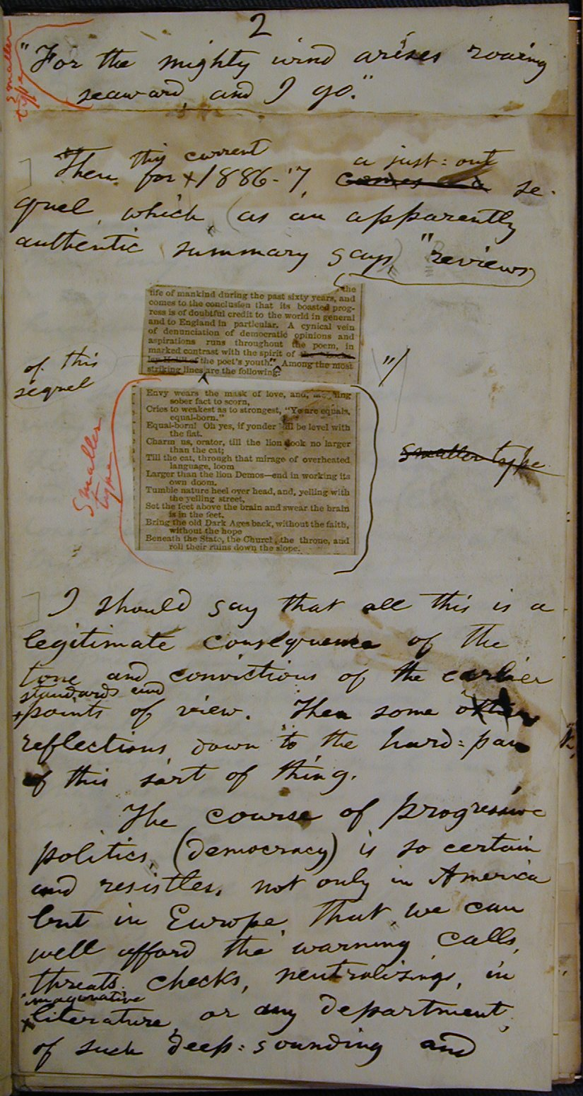 walt whitman research paper research paper about walt whitman