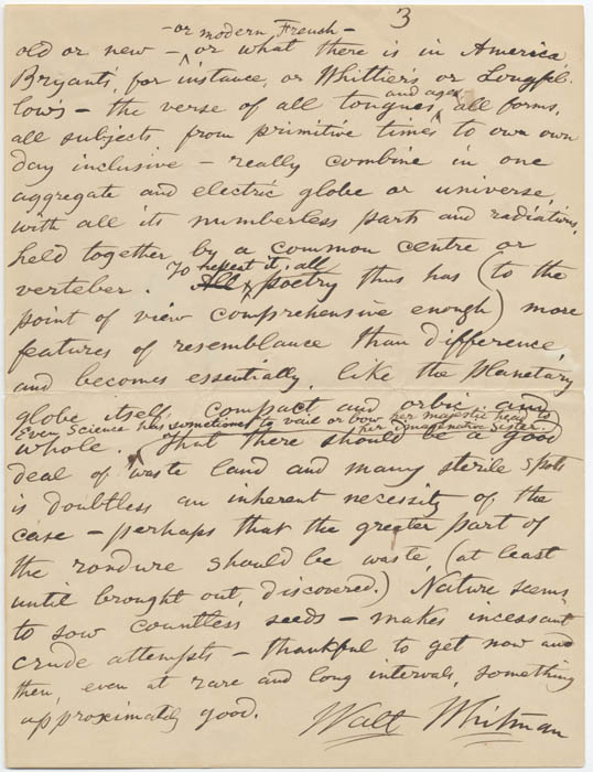 americain poerty essay Modified from laurie coleman and resources at the writing center, university of north carolina at chapel hill 1 essay #1: poetry explication a poetry explication is a relatively short analysis that describes the possible meanings and.