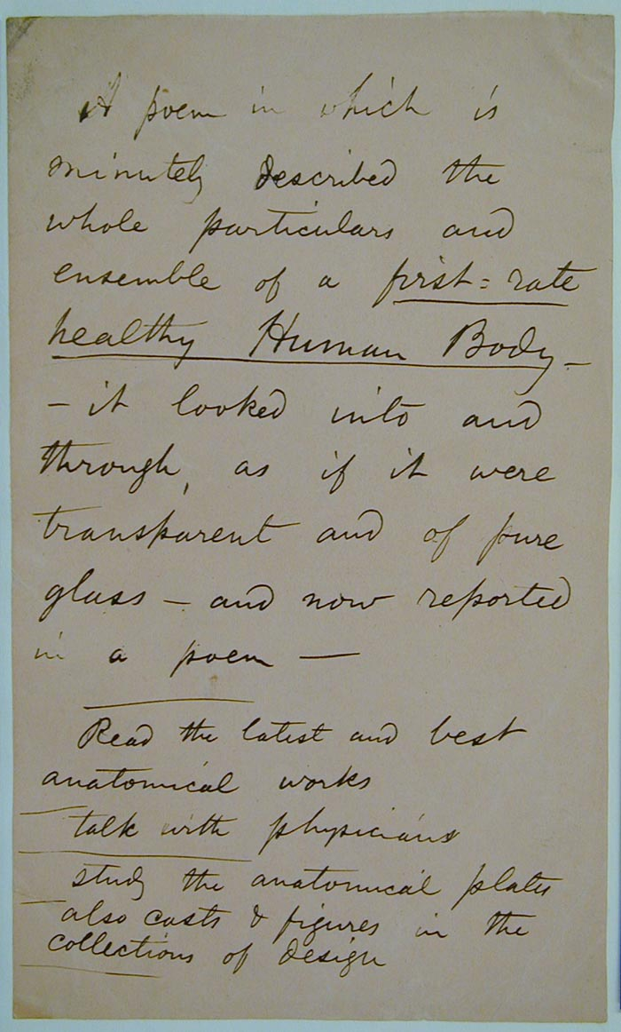 walt whitman archive about the archive the walt whitman archive many manuscripts for example beat beat drums and o captain my captain have already been transcribed by the archive and are available here