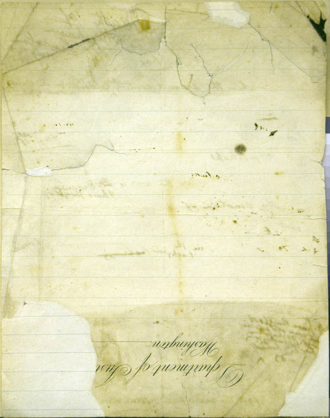 death of abraham lincoln walt whitman pdf