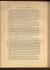 [Page image: http://www.whitmanarchive.org/manuscripts/marginalia/figures/bmr_nhg.00347.jpg]