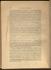 [Page image: http://www.whitmanarchive.org/manuscripts/marginalia/figures/bmr_nhg.00350.jpg]