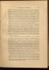 [Page image: http://www.whitmanarchive.org/manuscripts/marginalia/figures/bmr_nhg.00351.jpg]