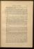 [Page image: http://www.whitmanarchive.org/manuscripts/marginalia/figures/bmr_nhg.00354.jpg]