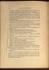 [Page image: http://www.whitmanarchive.org/manuscripts/marginalia/figures/bmr_nhg.00358.jpg]