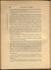 [Page image: http://www.whitmanarchive.org/manuscripts/marginalia/figures/bmr_nhg.00361.jpg]