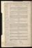 [Page image: http://www.whitmanarchive.org/manuscripts/marginalia/figures/duk.00015.002.jpg]