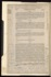 [Page image: http://www.whitmanarchive.org/manuscripts/marginalia/figures/duk.00015.004.jpg]