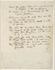 [Page image: http://www.whitmanarchive.org/manuscripts/marginalia/figures/duk.00144.002.jpg]