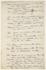 [Page image: http://www.whitmanarchive.org/manuscripts/marginalia/figures/duk.00144.003.jpg]