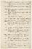 [Page image: http://www.whitmanarchive.org/manuscripts/marginalia/figures/duk.00144.004.jpg]