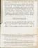 [Page image: http://www.whitmanarchive.org/manuscripts/marginalia/figures/duk.00170.005.jpg]