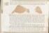 [Page image: http://www.whitmanarchive.org/manuscripts/marginalia/figures/duk.00170.007.jpg]