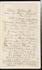 [Page image: http://www.whitmanarchive.org/manuscripts/marginalia/figures/duk.00171.001.jpg]