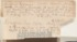 [Page image: http://www.whitmanarchive.org/manuscripts/marginalia/figures/duk.00174.001.jpg]