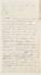 [Page image: http://www.whitmanarchive.org/manuscripts/marginalia/figures/duk.00174.003.jpg]