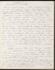 [Page image: http://www.whitmanarchive.org/manuscripts/marginalia/figures/duk.00182.003.jpg]