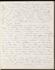 [Page image: http://www.whitmanarchive.org/manuscripts/marginalia/figures/duk.00182.004.jpg]