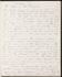 [Page image: http://www.whitmanarchive.org/manuscripts/marginalia/figures/duk.00182.005.jpg]
