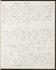 [Page image: http://www.whitmanarchive.org/manuscripts/marginalia/figures/duk.00182.007.jpg]