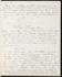 [Page image: http://www.whitmanarchive.org/manuscripts/marginalia/figures/duk.00182.008.jpg]
