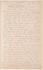 [Page image: http://www.whitmanarchive.org/manuscripts/marginalia/figures/duk.00185.001.jpg]
