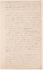 [Page image: http://www.whitmanarchive.org/manuscripts/marginalia/figures/duk.00185.002.jpg]