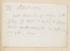 [Page image: http://www.whitmanarchive.org/manuscripts/marginalia/figures/duk.00188.001a.jpg]