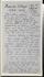 [Page image: http://www.whitmanarchive.org/manuscripts/marginalia/figures/duk.00189.001.jpg]