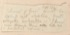 [Page image: http://www.whitmanarchive.org/manuscripts/marginalia/figures/duk.00194.001a.jpg]