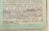 [Page image: https://whitmanarchive.org/manuscripts/marginalia/figures/duk.00201.002d.jpg]