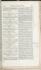 [Page image: http://www.whitmanarchive.org/manuscripts/marginalia/figures/duk.00705.003.jpg]