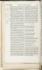 [Page image: http://www.whitmanarchive.org/manuscripts/marginalia/figures/duk.00705.004.jpg]