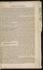 [Page image: https://whitmanarchive.org/manuscripts/marginalia/figures/duk_nhg.00346.jpg]