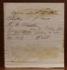 [Page image: http://www.whitmanarchive.org/manuscripts/marginalia/figures/loc_nhg.00154.jpg]