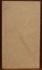 [Page image: http://www.whitmanarchive.org/manuscripts/marginalia/figures/loc_nhg.00169.jpg]