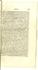 [Page image: http://www.whitmanarchive.org/manuscripts/marginalia/figures/mid.00010.002b.jpg]