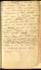 [Page image: https://whitmanarchive.org/manuscripts/marginalia/figures/mid.00018.002.jpg]