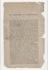 [Page image: https://whitmanarchive.org/manuscripts/marginalia/figures/yal.00368.008_large.jpg]