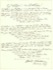 [Page image: https://whitmanarchive.org/manuscripts/figures/brn.00001.001.jpg]