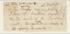 [Page image: https://whitmanarchive.org/manuscripts/figures/duk.00275.001b.jpg]