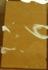 [Page image: https://whitmanarchive.org/manuscripts/figures/loc.00022.002.jpg]