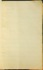 [Page image: https://whitmanarchive.org/manuscripts/figures/loc.00484.017.jpg]
