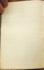 [Page image: https://whitmanarchive.org/manuscripts/figures/loc.00484.024.jpg]