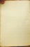 [Page image: https://whitmanarchive.org/manuscripts/figures/loc.00484.036.jpg]