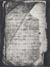 [Page image: https://whitmanarchive.org/manuscripts/figures/loc_ej.00663_large.jpg]